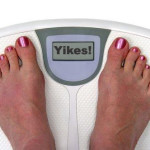 Is the bath scale a taboo or a tool?  Readers weigh in on weighing in