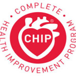 CHIP graduation:  Major health & weight loss wins with the Coronary Health Improvement Project