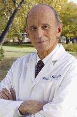 Dr_Kenneth_Cooper