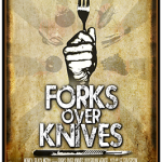 Forks Over Knives:  3 dietary changes that dramatically reverse disease destiny (video)