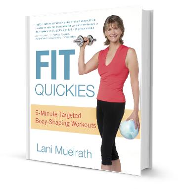 FitQuickis_book
