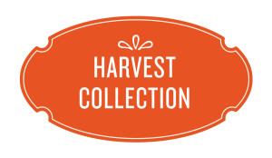 HarvestCollection_loho