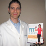 The Plant-based Pharmacist's Recipe for Weight Loss Success