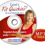 Fit Quickies™ Buzz….