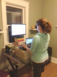 Lani_Muelrath_standing desk_photo3edit