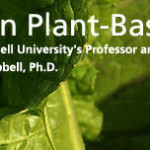 Plant-based Nutrition Certification Cornell University Q & A:  Part 1