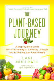 ThePlant-BasedJourney_FrontCover_lores_Small