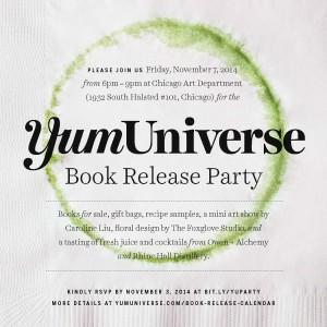YumUniverse_Book_Release_Invite