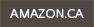 amazon_ca