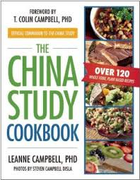 chinastudycookbook