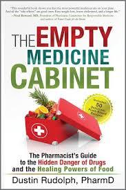emptymedicinecabcover