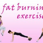 &#8216;Fat burning&#8217; what?  The truth about &#8216;fat blasting&#8217; workouts