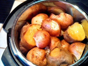 instantpot_potatoes