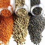 4 ways eating lentils helps you get your health &amp; skinny on