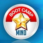 What is Boot Camp Mind?  Motivation &amp; mindset in all things health, fitness, &amp; weight loss
