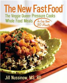 newfastfood