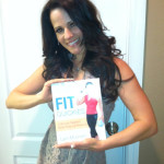Are you in the Fit Quickies Gallery?  Julieanna Hever just in!