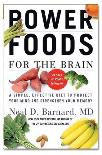 power-foods-brain-big