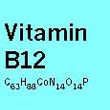 Do you need to supplement vitamin b12 on a plant-based diet?