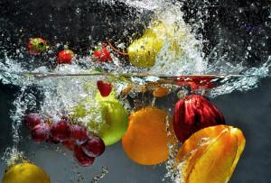 water-vegetables2